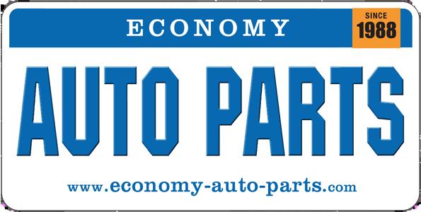 Quality Auto Parts >> Quality Auto Parts At Economy Prices